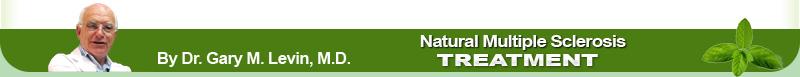Natural Urticaria & Angioedema Treatment